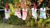 6. Kaos kaki sarung tangan