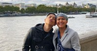 Meira Anastasia, Istri Ernest Prakasa Curhat Soal Depresi Postpartum