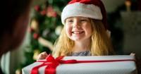 7 Aktivitas Seru Bersama Anak Mengisi Libur Natal Rumah