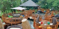 7. JimBARan Lounge