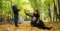5 Tips Aman Traveling Bersama si Kecil