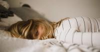 5. Mengobati insomnia