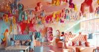 7 Rekomendasi Tempat Makan Instagramable Jakarta