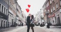 Lakukan 5 Kebiasaan Ini Menjadi Pasangan Bahagia