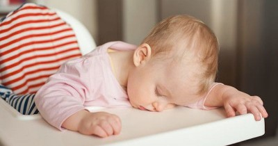 30 Rangkaian Nama Bayi Perempuan Lahir Bulan Oktober yang Penuh Makna