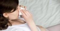 4. Membantu melawan infeksi