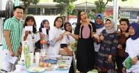 Manfaat Konsumsi Makanan Bernutrisi Seimbang bagi Keluarga