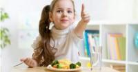 Menu Makanan 4 Sehat 5 Sempurna Anak