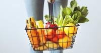 5 Cara Menyimpan Sayuran Benar Agar Tidak Cepat Busuk