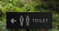 Awas Toilet Training Terlalu Dini Bisa Membahayakan si Kecil