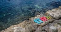 Rekomendasi Sandal Anak Laki-Laki Nyaman Keren