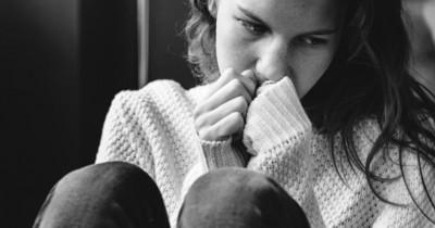 Penyebab Siklus Menstruasi 40 Hari, Apakah Ada Sesuatu yang Salah?