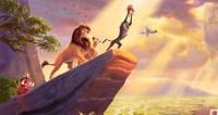 5 Pelajaran Hidup Bisa Diambil dari Film The Lion King