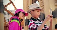 Anak Bercita-cita Jadi Vlogger, 3 Hal Ini Perlu Dipersiapkan Orangtua