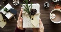 Menjelang Natal, Orangtua Inggris Stres Membeli Kado Anaknya