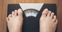 6. Tidak mengontrol berat badan baik