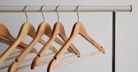 2. Mengenal jenis-jenis hanger beserta fungsinya