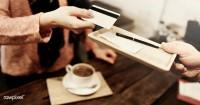 Mengenal 5 Manfaat Uang Elektronik bagi Kehidupan Sehari-hari