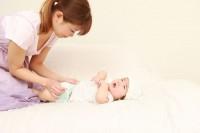 Dengan Kembali ke Popok Kain, Ini 5 Manfaat Bisa Mama Dapatkan