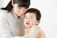 1. Menghindarkan si Kecil dari iritasi kulit