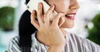 2. Menjalin komunikasi