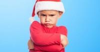 Tips 5 Membesarkan Anak Lelaki Agar Memiliki Kecerdasan Emosi