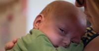 2. Waktu tepat menyusui bayi prematur