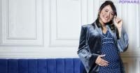 Chua Kotak Melahirkan Anak Kedua, Welcome Baby Girl
