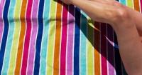 Bikin Glowing, Ini 5 Cara Memilih Warna Terbaik Kamu
