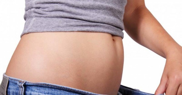 8 Penyebab Perut Ibu Hamil Kecil Meski Sudah Memasuki Trimester Kedua Popmama Com