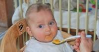 5 Peralatan Makan Harus Dimiliki Sebelum Bayi Mulai MPASI