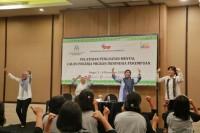 1. Data Pekerja Migran Indonesia