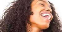 5 Cara Mudah Memutihkan Gigi Cepat Secara Alami