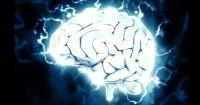 6. Tanamkan bahaya pornografi bagi otak metalnya