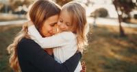 Cara Mendidik Anak agar Menjadi Penurut Disiplin