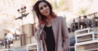 Menikah Sederhana, Beauty Influencer Suhay Salim Jadi Panutan
