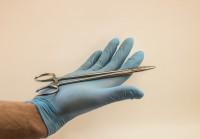 3. Pembedahan endometriosis