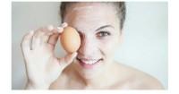 5 Variasi Cara Membuat Masker Putih Telur Kaya Manfaat