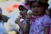 Anak Terlanjur Obesitas Berikut 6 Cara Mengatasinya