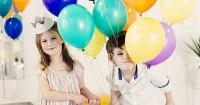 3. Tips mengajak anak mudah berteman teman baru