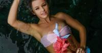 5. Kanker payudara