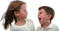5 Cara Tepat Melerai Anak Bertengkar