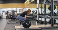 Olahraga Terlalu Keras Bisa Mengurangi Kesuburan Sulit Hamil