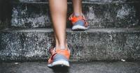 3. Mengenal batas jenis olahraga selama program kehamilan