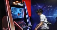 3. Virtual Reality
