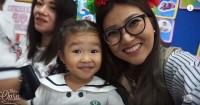 Sedang Hamil Muda, Sarwendah Diberikan Kejutan Manis dari Sang Anak