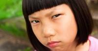 6 Trik agar Mama Bisa Mengatasi Perangai Buruk si ABG