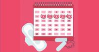7 Penyebab Menstruasi Tidak Teratur Remaja