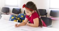 6. Pelajari lagi penyebab anak melakukan kesalahan