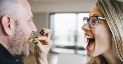 8 Makanan Baik Dikonsumsi Setelah Bercinta